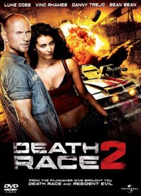 death_race_2_official_200